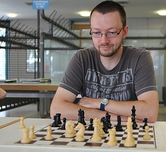 Guido Steinmassl