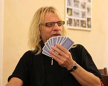 Leo Krebs
