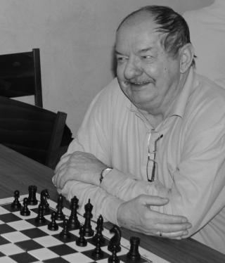 Gerhard Lux
